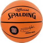 Spalding Playerball Joakim Noah kosárlabda