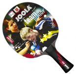 Team Joola Junior Ping Pong Ütő