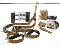 TRX force T3