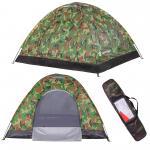 Turista sátor 200x150cm