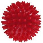 Tüskés masszírozó labda