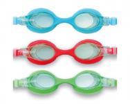 Úszószemüveg INTEX PRO TEAM 55693