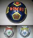 WINART STREET Cup beton labda