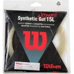 Wilson Synthetic gut teniszhúr
