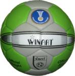Winart cosmos No. 0 meccs kézilabda