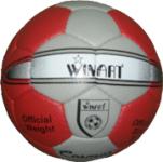 Winart cosmos No. 1 meccs kézilabda