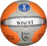 Winart cosmos No. 2 meccs kézilabda