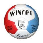Winart france No. 0 edző kézilabda