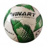Winart Galaxy tréning focilabda