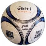 Winart goal sala No. 4 futsal labda