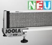 WM Ultra ping pong háló