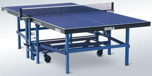 Ping pong asztal Sportvilág addel.hu piactér