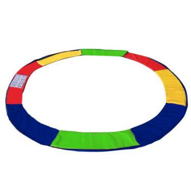 Trambulin color rugóvédő 305 cm