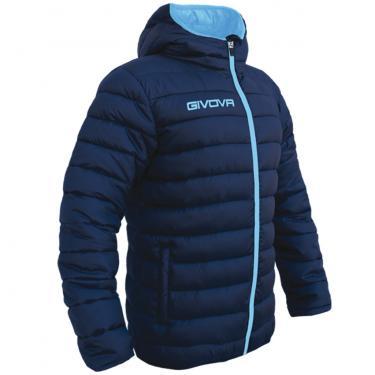 Givova Olanda téli kabát Sportvilág addel.hu piactér
