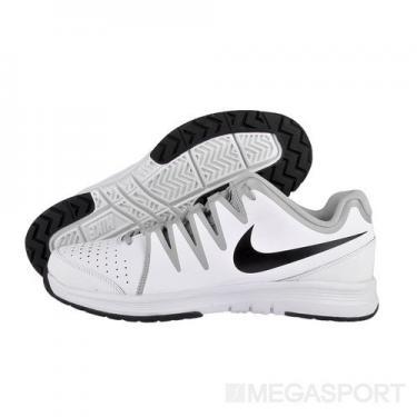 Teniszcipő Sportvilág Piactér Addel Court Férfi Nike Vapor hu pjLMVUzGqS