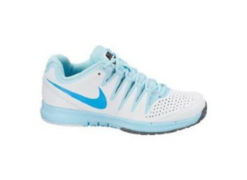 Nike Sportvilág Vapor Addel Teniszcipő hu Női Court Piactér D2IE9WYeH