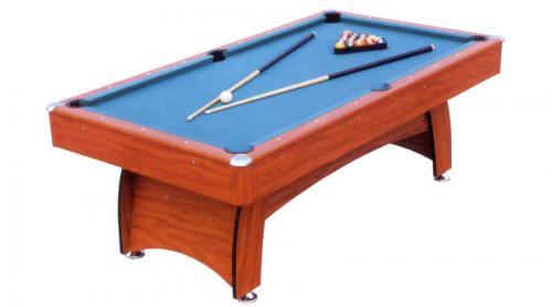 Biliárd asztal Spartan 8446