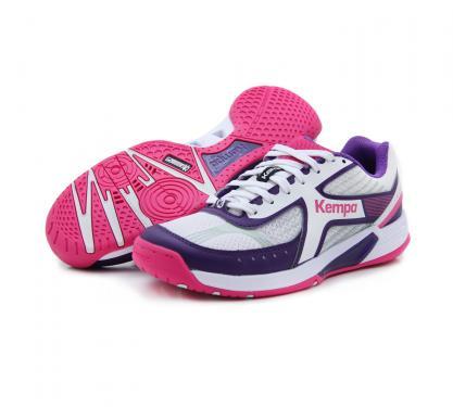 Kempa Wing  női kézilabda cipő