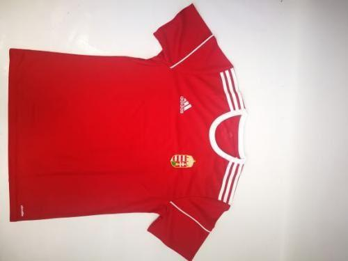 Magyar Adidas mez