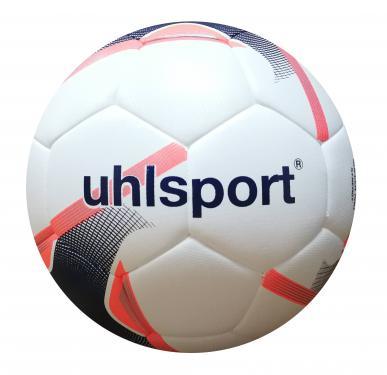 Uhlsport Soccer Pro Synergy 5-ös labda