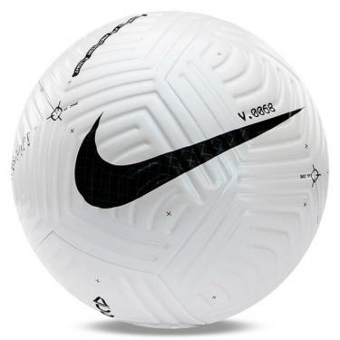 Nike Strike meccslabda
