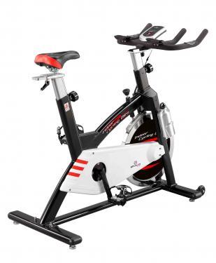 Spartan fitnesz kerékpár 2000