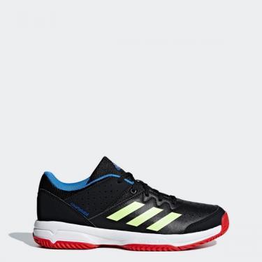 Adidas Court stabil jr gyerek kézilabdás cipő