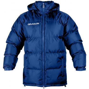 Givova Aréna téli kabát