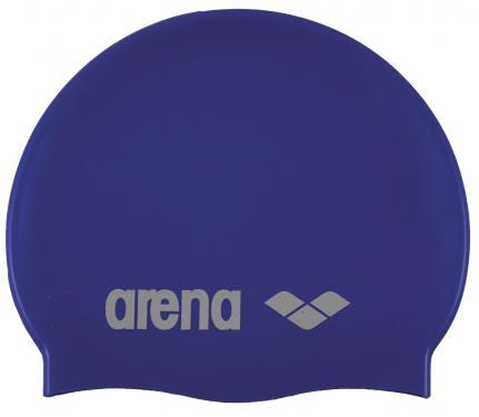 Úszósapka szilikon Aréna