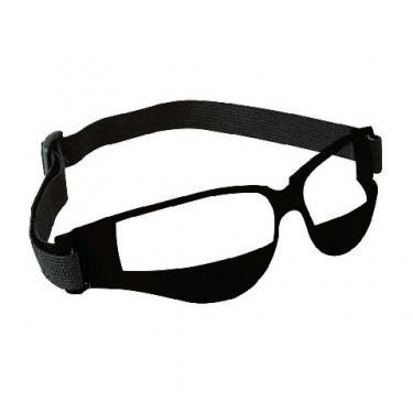 Court Vision szemüveg VINEX