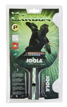 Joola Mega Carbon versenyütő