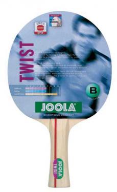 Joola Twist kezdő pingpong ütő