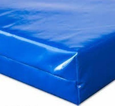 Leérkező szőnyeg 200×140×20 cm EXTRA