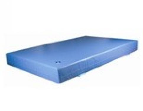 Leérkező szőnyeg 400×140×20 cm