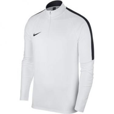 955c2054ff Nike Academy 18 Drill TOP felső - Sportvilág - addel.hu piactér