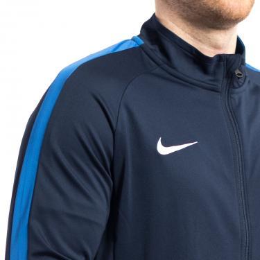 Nike PARK 18 Knit Track felső Sportvilág addel.hu piactér
