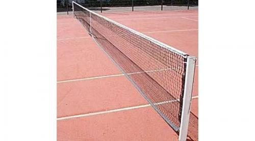 Salta teniszháló