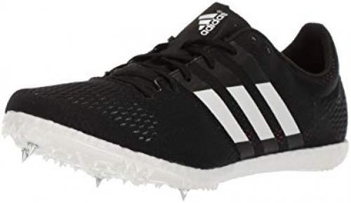 Adidas Adizero szögescipő