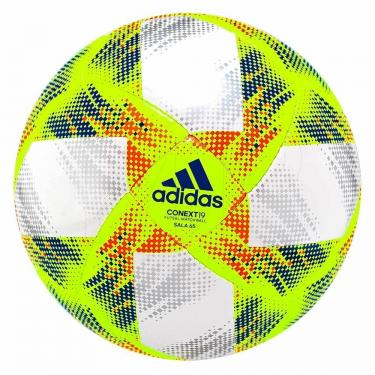 Adidas  CONEXT19 SALA65 meccs futsal labda