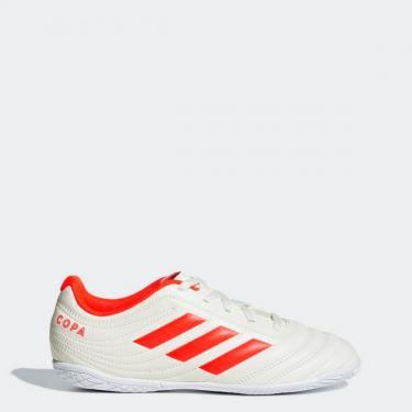 Adidas Copa gyermek teremcipő
