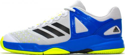 Adidas court stabil J kézilabdás cipő Sportvilág addel
