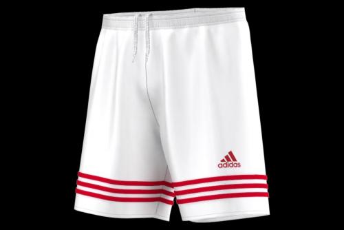 Adidas Entrada short