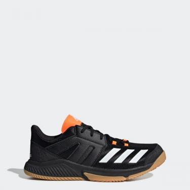 Adidas ESSENCE kézilabda cipő Sportvilág addel.hu piactér