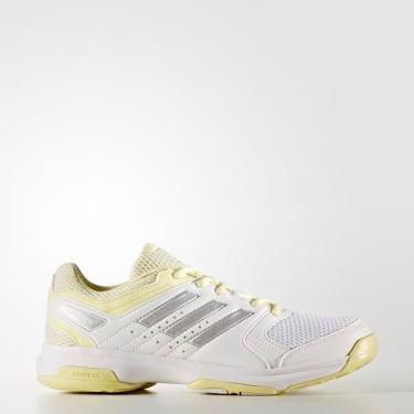 Adidas ESSENCE W kézilabda cipő Sportvilág addel.hu piactér
