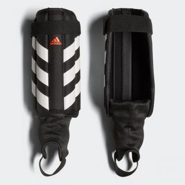 Adidas Evertomic sípcsontvédő