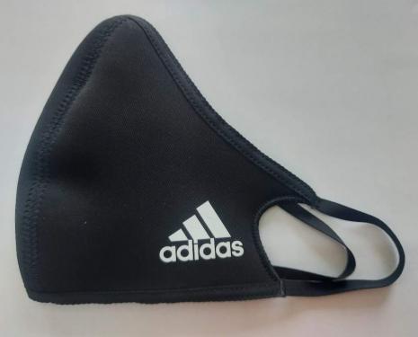 Adidas GYEREK maszk