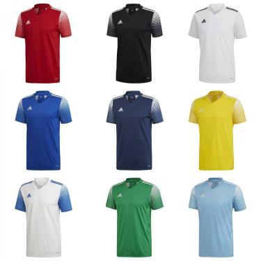 Adidas Regista 20 futballmez