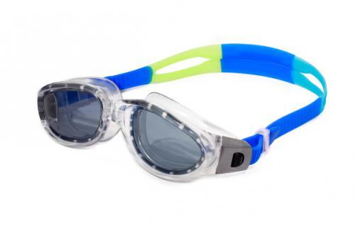 Aquarapid - Space - Felnőtt verseny szemüveg 3