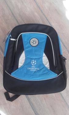 Champions League hátitáska