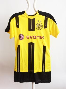 Dortmund Götze mezgarnitúra